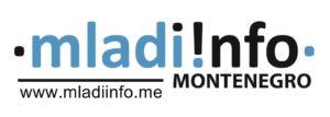 www.mladiinfo.me