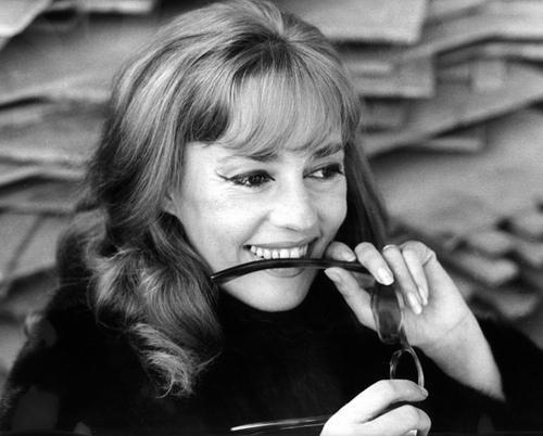 Talentovane i lepe - francuske glumice - Page 3 JeanneMoreau2