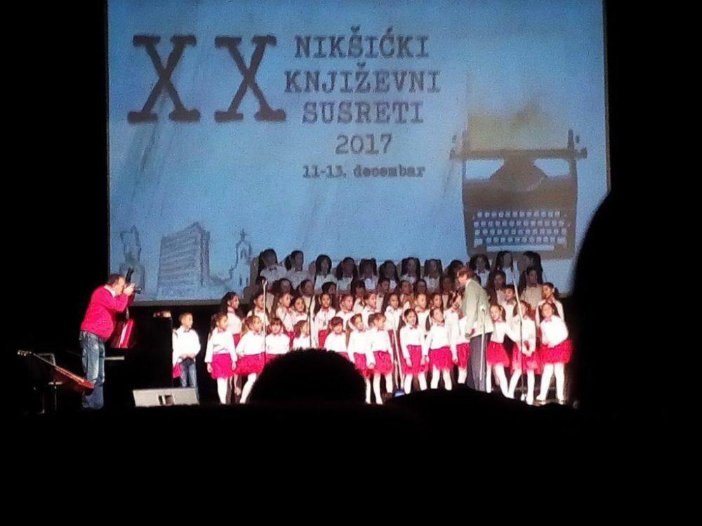 Mladi Nikšića