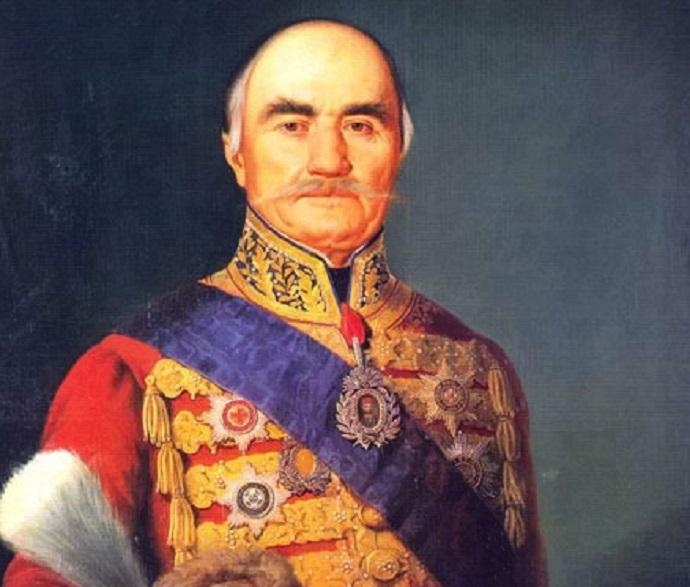 Aleksandar Karađorđević