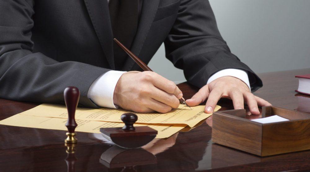 štrajk advokata