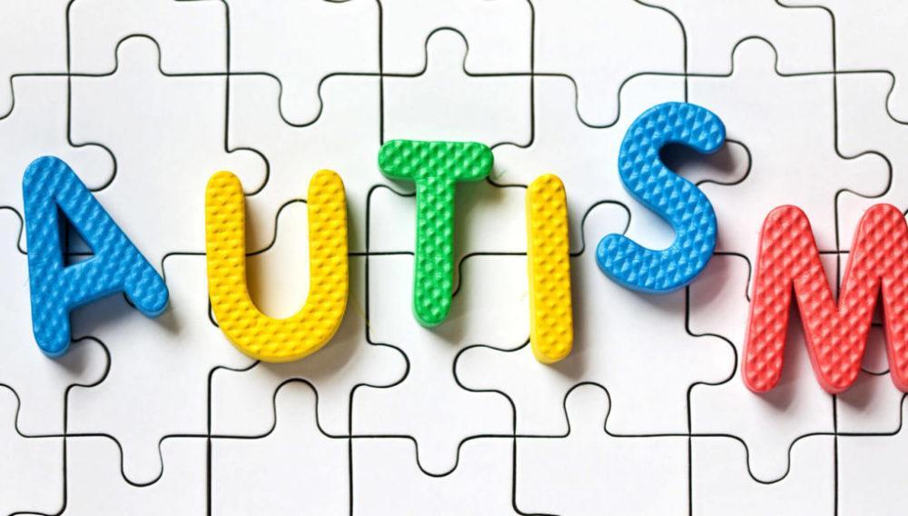 Svjetski dan autizma