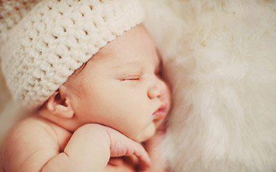 rodjena jedna beba
