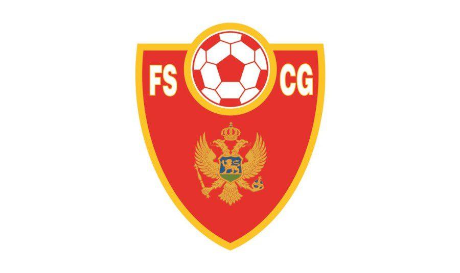 Fudbalski savez Crne Gore