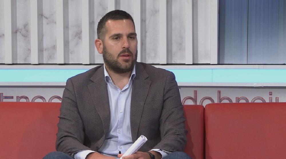 Filip Lazović