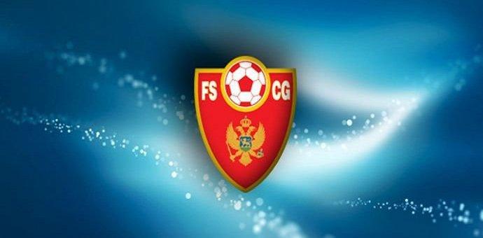 Telekom Prva crnogorska liga