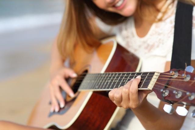 Svjetski dan muzike