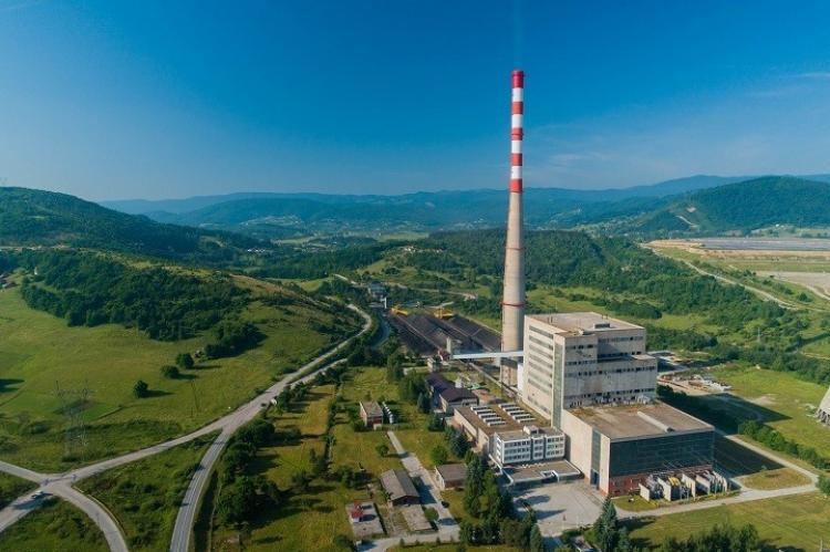 termoelektrane