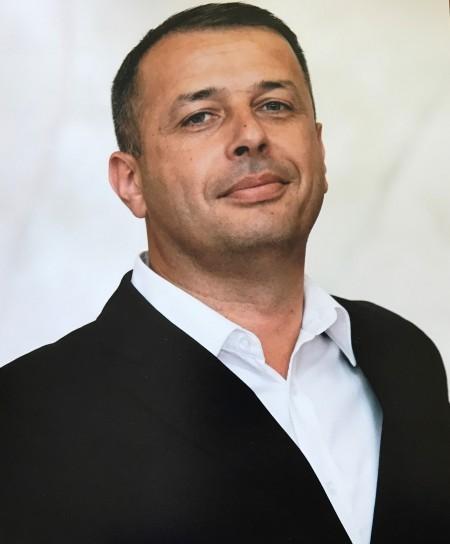 Dejan Zejak