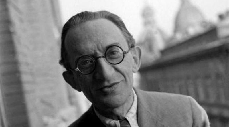 Đerđ Lukač, mađarski filozof,