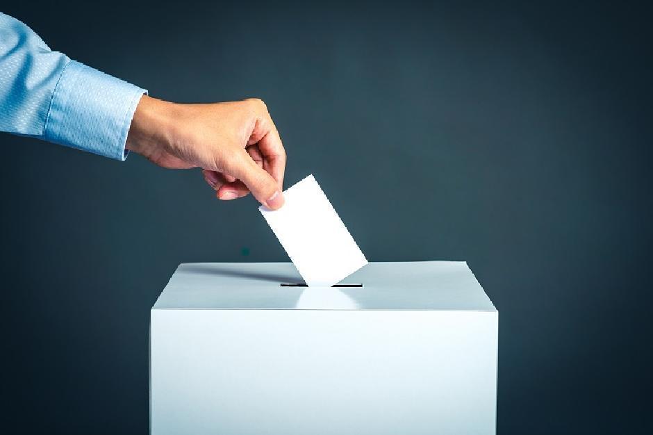 MUP će ispitati ko je sve upisan u birački spisak do 4. marta