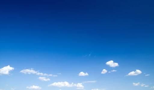 nebo, oblaci