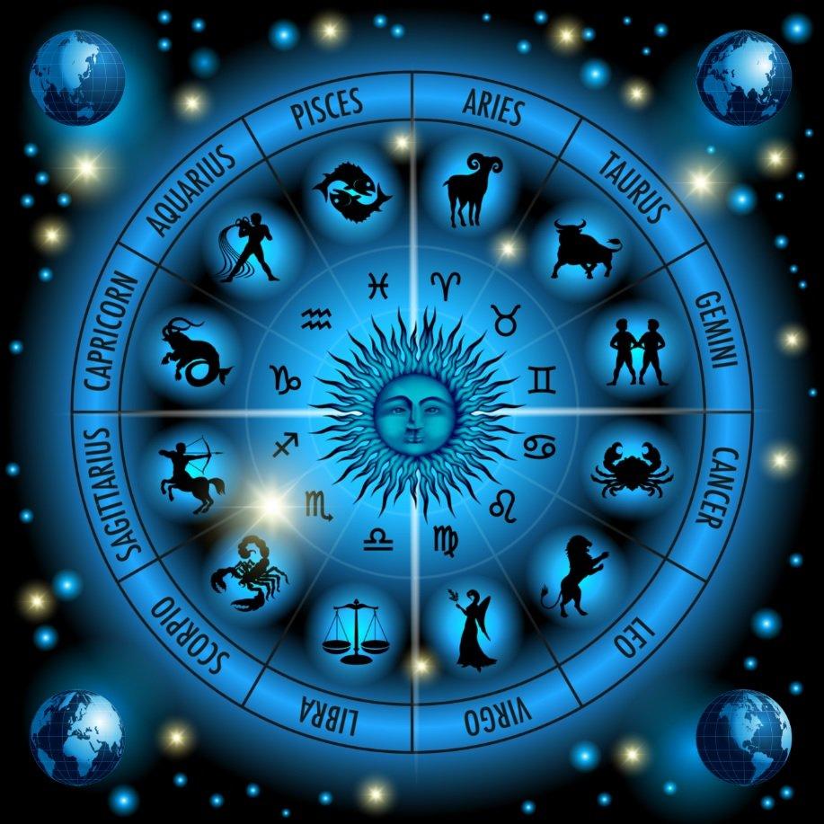 Horoskop,astrologija, ovan, lav