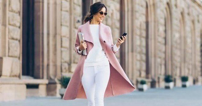 trendovi, stilisti, izgled
