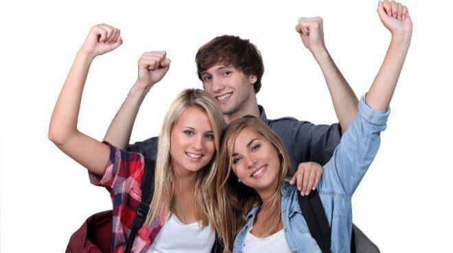 adolescencija i konformizam