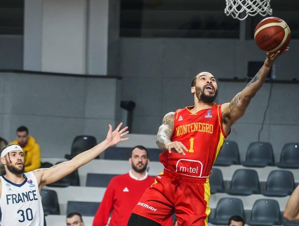 crnogorci bez eurobasketa