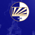 FK Sutjesci budžet od 350.000 eura