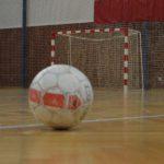 Futsal: 18 reprezentativaca na pripremama za EURO 2022