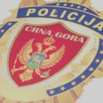 Četiri saobraćajne nezgode u Nikšiću