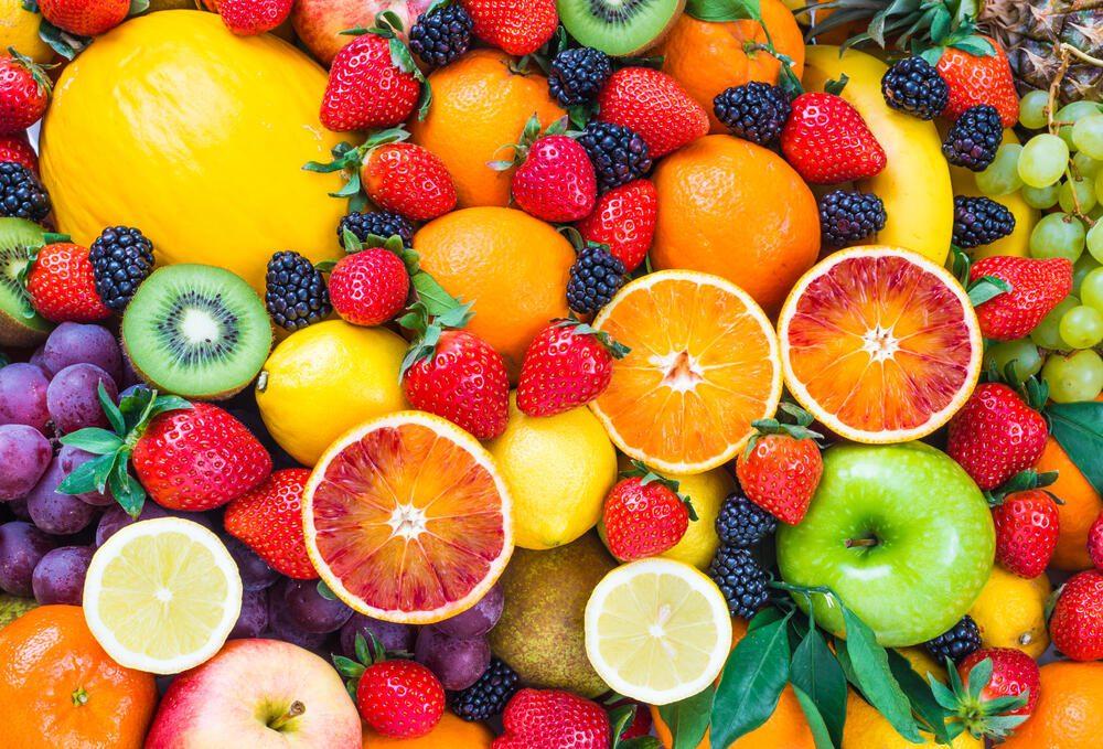 voće, povrće, milioni, uvoz