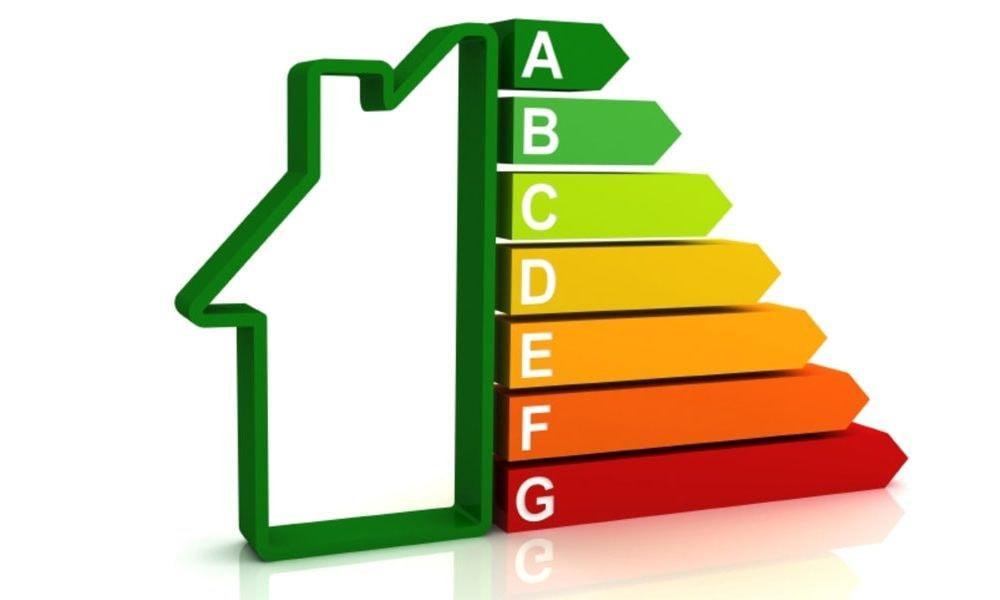 Energetska efikasnost, preduzeća, EU, , pomoć