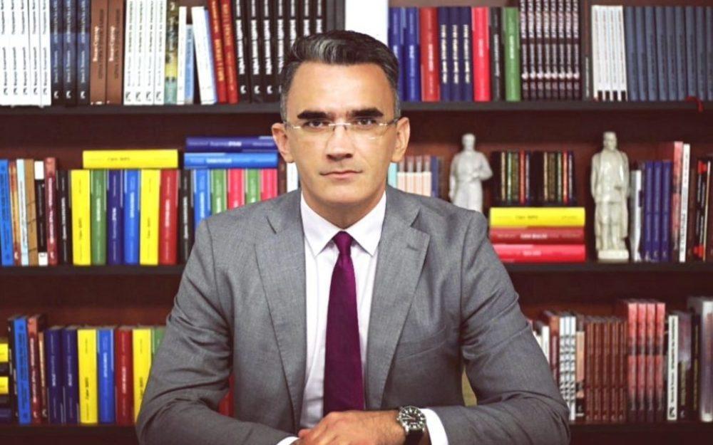 leposavić