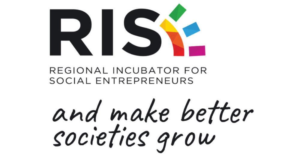 podrška socijalnom preduzetništvu