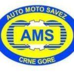 AMSCG: Saobraćaj se odvija po suvim kolovozima