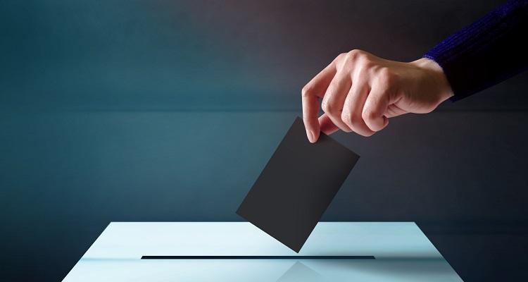 birači mogu u NK iz drugih opština