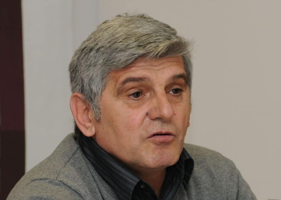 Poznati Nikšićani: Brajan Nenezić