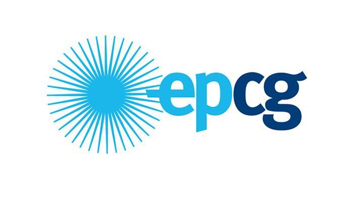 prihod EPCG 312 miliona