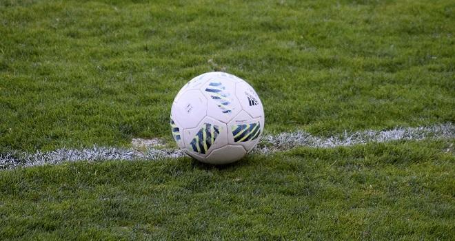 Fudbalska reprezentacija Crne Gore igraće sjutra u Rigi protiv Letonije na startu kvalifikacija za Svjetsko prvenstvo.