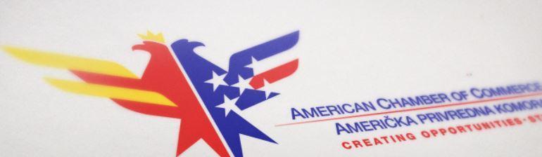 Američka privredna komora