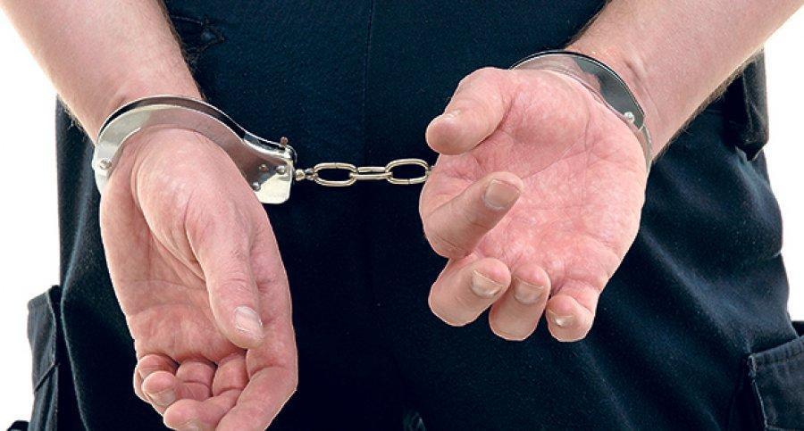 Službenici policije i MUP-a uhapšeni nakon saslušanja
