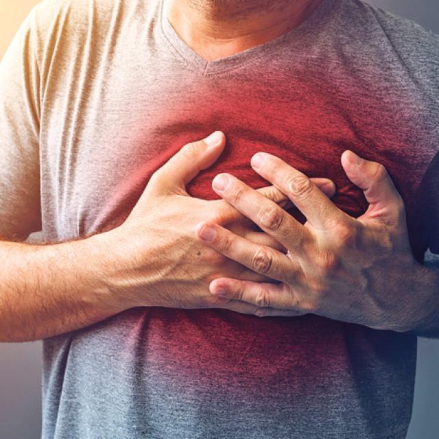 Oprez srčanim bolesnicima
