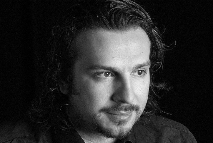 Marinko Madžgalj, glumac, godišnjica