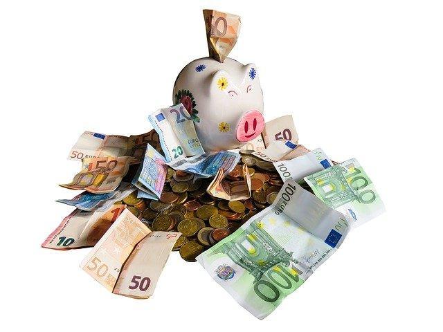Udruženje banaka Crne Gore, finansijsko opismnjavanje, djeca