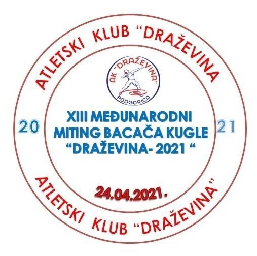 Draževini