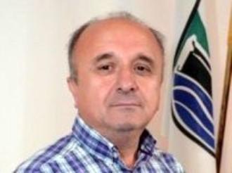 Dr Milovan Živković, građani, koronavirus