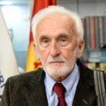 Milan Perović predsjednik Koordinacionog odbora za kvalitet PKCG