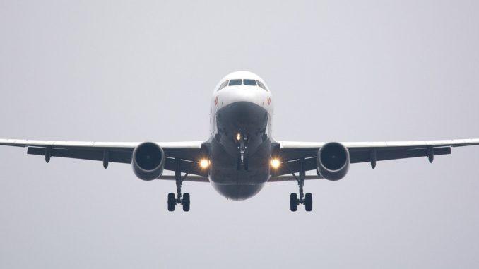 Air Montenegro, To Montenegro, avioni, brend