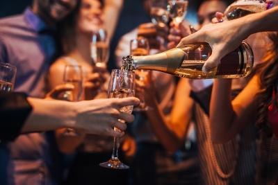 anketa alkoholizam