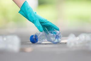 akcija čišćenja nikšića