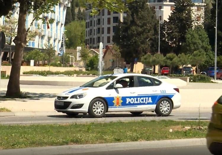 vozila, nabavke, policija
