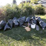 Ecopatriotizam: Nedjeljom više građana na akcijama čišćenja