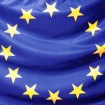 Evropska unija spremna na razgovore o ukidanju patenata za covid vakcine
