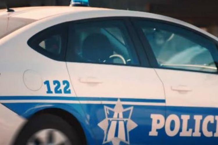 vlada, policija, auta
