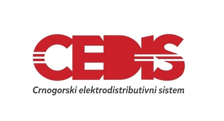 CEDIS
