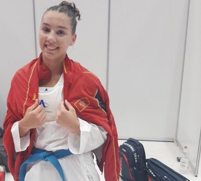 Milena Jovanović