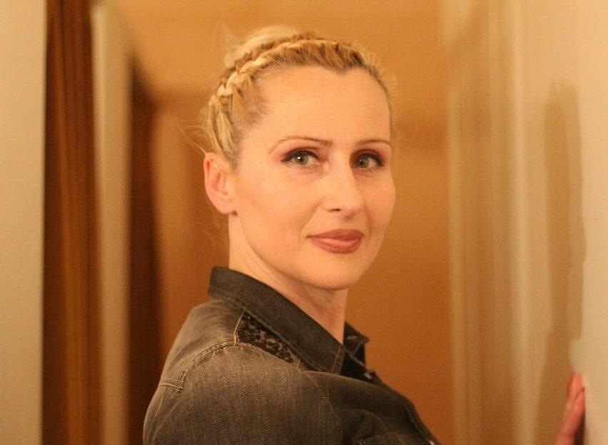 Tanja Čolević
